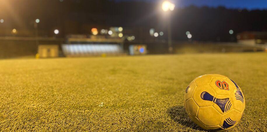 Veileder for idretten i Malvik