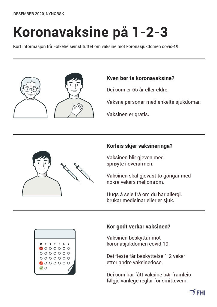 nynorsk_vaksine_generell_digital_brosjyre1024_1.jpg