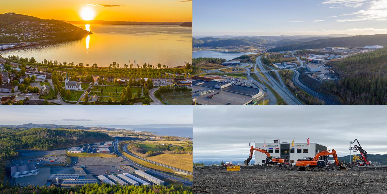 Næringsutvikling i Malvik kommune - forsidebilde.png