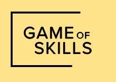 GameofSkills