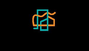 Gudbrandsdalstinget - logo[1]
