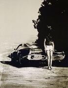 Nytt feb jente m bil