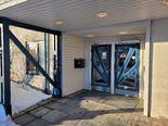 Koronavaksinen gjennomføres på Helsestasjonen på Rådhuset fredag 19. februar