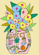 GucciFlowers-scaled