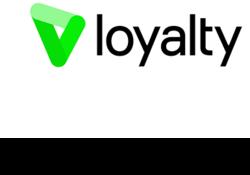 Loyalty_NY