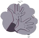 tegnspråk 2.png