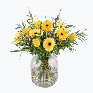210152_blomster_bukett