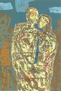 bjertnes_paret grønt