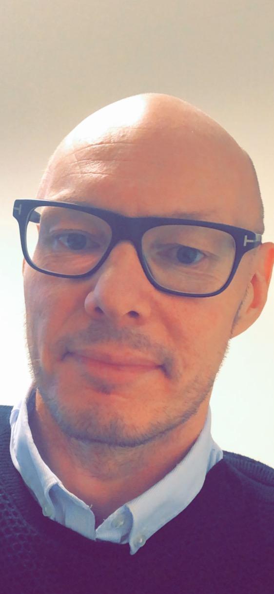 Stein Erik Breivikås.jpeg