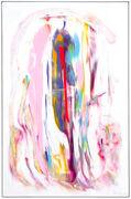 Hope 9_Acrylic on canvas_145x95 cm_2020