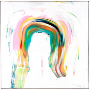 Hope 11__85x85 cm_acrylic on canvas_2020