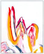 Hope 12_2020_155x125 cm_acrylic on canvas