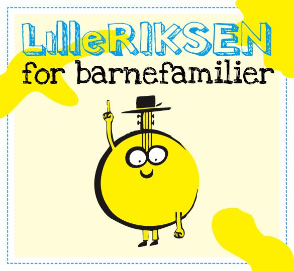 Lilleriksen_585x540px