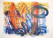 color_of_the_street,_litografi