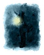 Mørketid