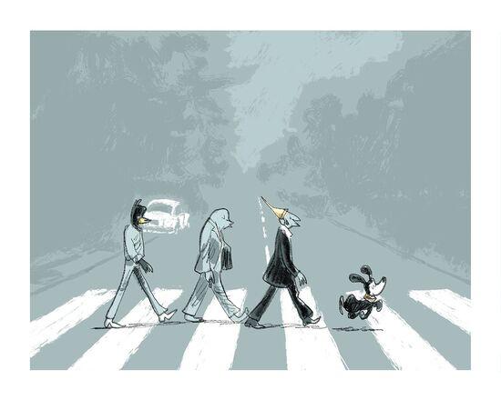 Abbey Road 3[1]