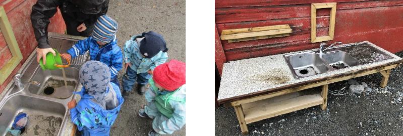 Årsplan Vikhammer Vestre - Samarbeid hjem - barnehage.PNG
