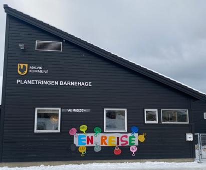 Årsplan Planetringen barnehage 2021 - informasjon om barnehagen.PNG