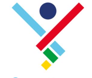 Logo Grasrottrener