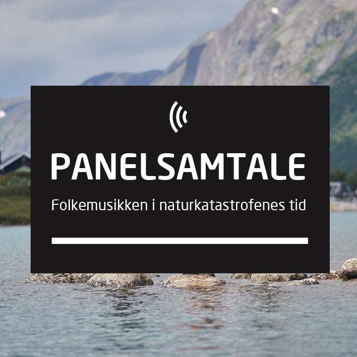 FB-INSTA-post-Panelsamtale