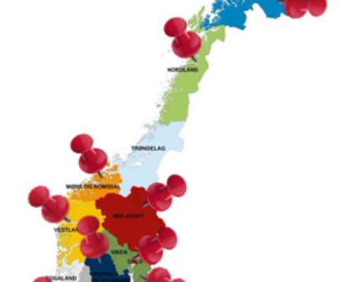 Norgeskart_1