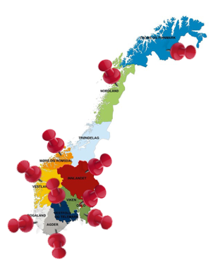 Norgeskart_1_299x379[1].png