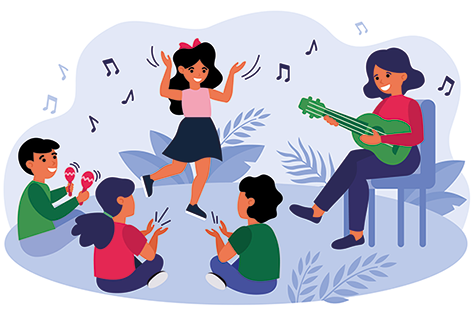 46918500-happy-kids-having-fun-during-their-music-class[1]