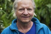 Henning Røed