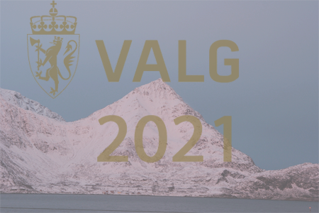 valg_2021_2_500x333.png