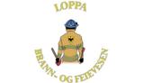 brannvesen_logo
