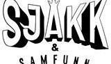 sjakk_logo