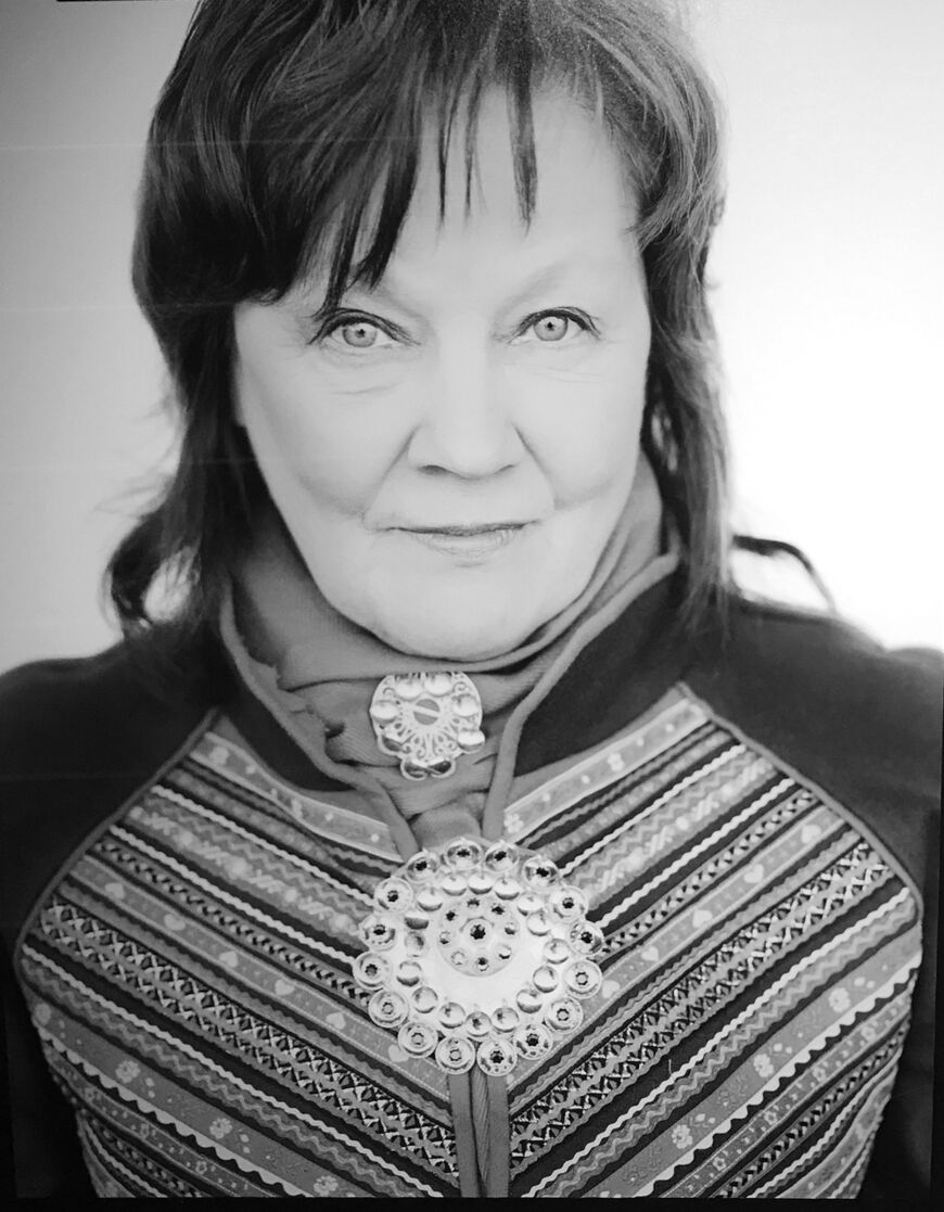 foto: Ole Dyre Hesledalen