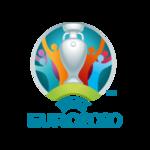 uefa-euro-2020-logo_150x150