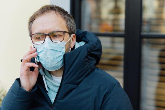36822613-coronavirus-quarantine-sad-puzzled-man-in-panic-because