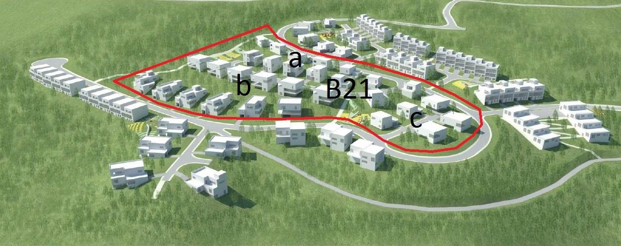 Perspektiver etappe 3 21a-c.jpg