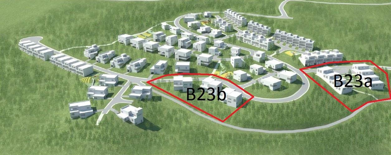 Perspektiver etappe 3 B23 a-b.jpg