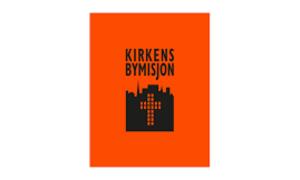 Kirkens bymisjon_logo