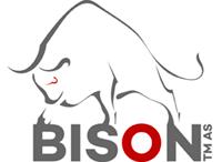 LogoBison-crop.png