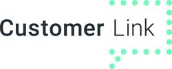 CL+Logo+hvit-cropped.png