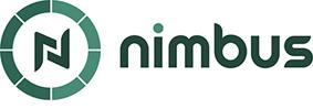 Nimbus_cropped.png