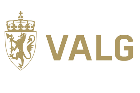 valg_logo