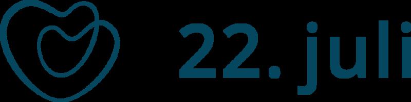 22juli_gr├©nnbla╠è_B-1