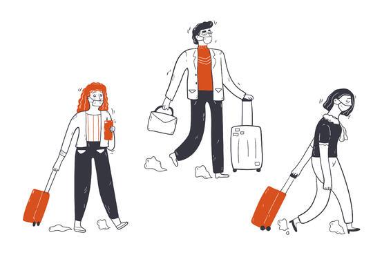 48987529-travelling-coronavirus-outbreak-tourism-concept