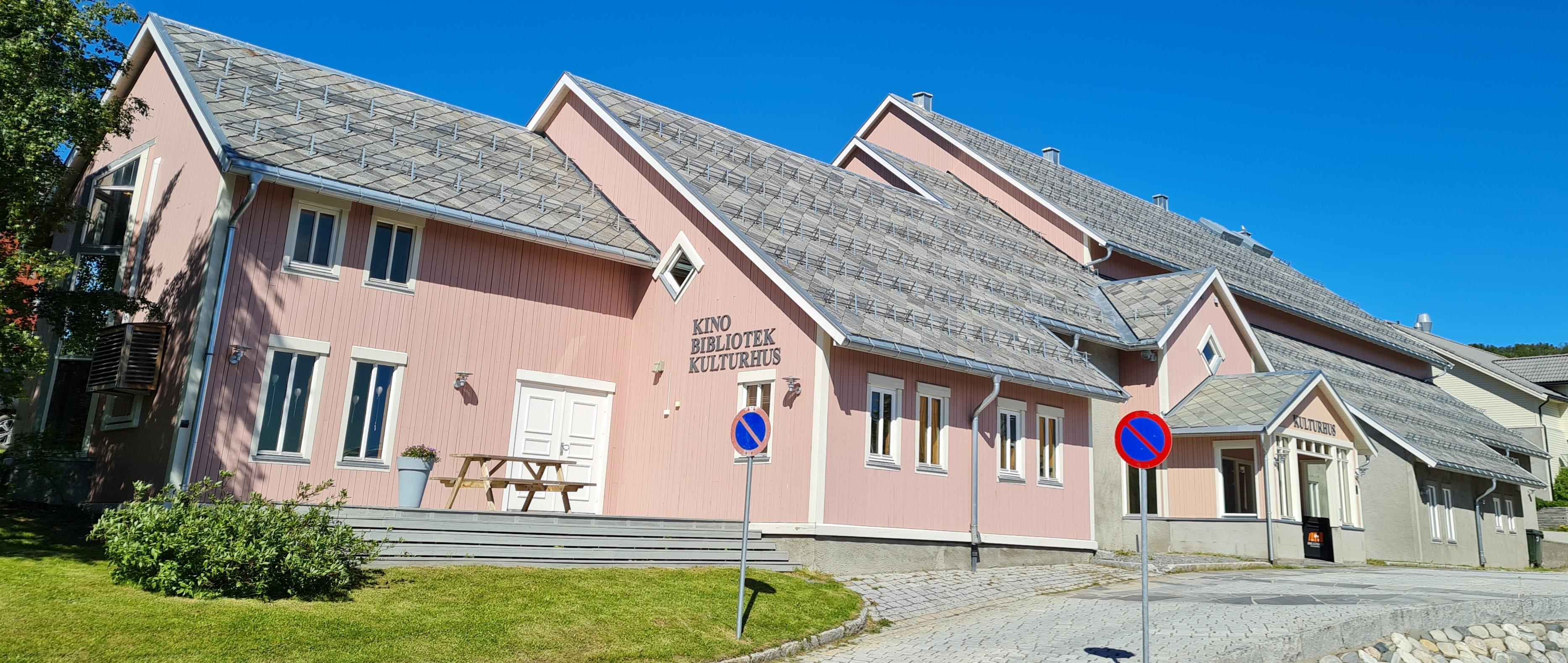 Skjervøy kulturhussommer2021.jpg