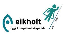 Illustrasjonsbilde for Eikholt 40-årsjubileum.