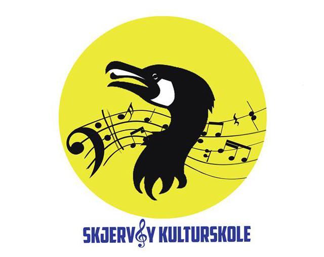Skjervøy_Kulturskole_Logo.jpg