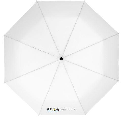 Paraply.JPG