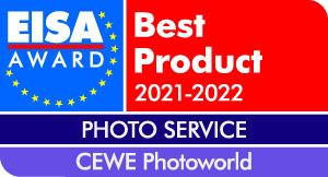 EISA Photo Service.jpg