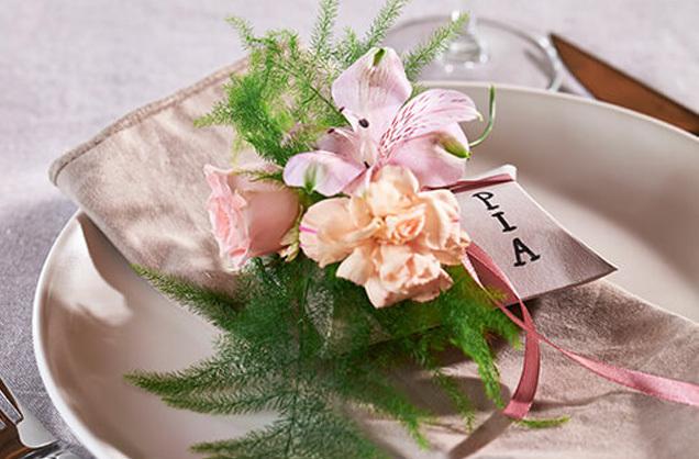 Bordkort-blomst-pia-ingress-ny.jpg