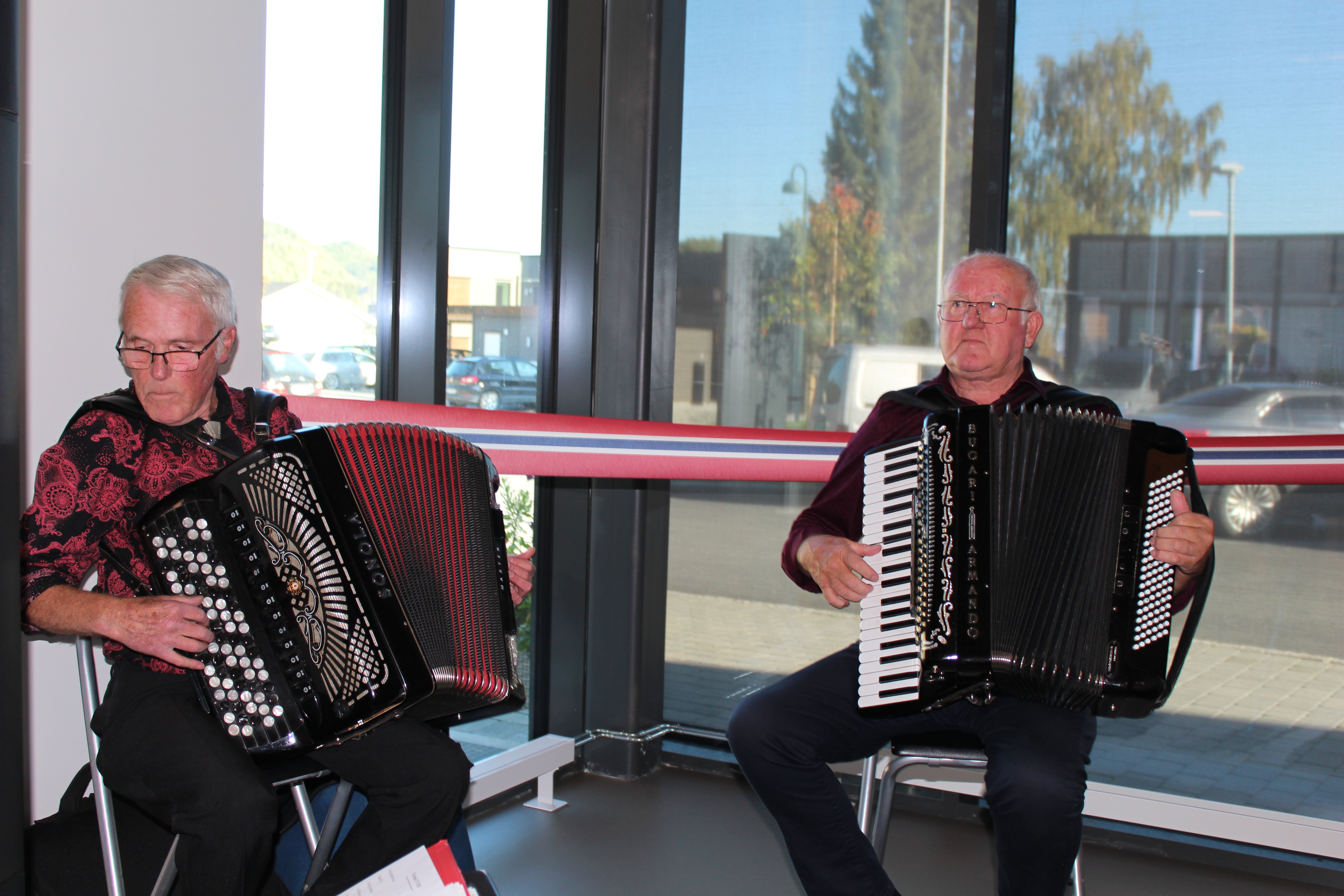 Ivar Verstad og Oddmund Berget.jpg